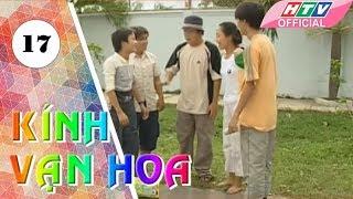 Kính Vạn Hoa | Phim thiếu nhi | Tập 17