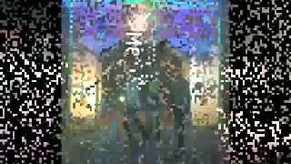 Kahini Ase - Premrog Song