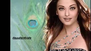O bekhabar - FULL SONGS