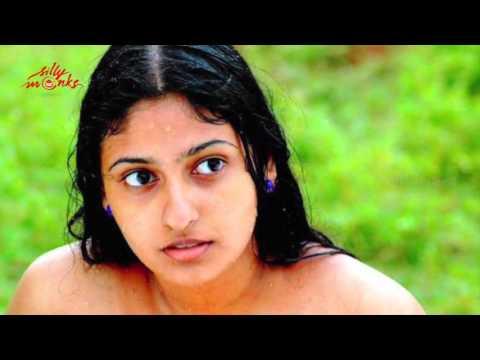 Xxx Mp4 Raaghav Monica Romance In Nanjupuram Movie 3gp Sex