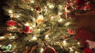 O Holy Night | Instrumental Christmas Music | Christmas Song