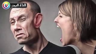 10 أشياء يتمنى الرجال لو تعرفها عنهم النساء .. !!
