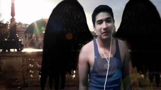 AztriiD Mc ft Mc Esko - No Puedo Sacarte De Mi