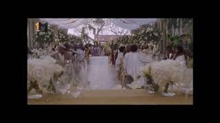 The River 9 November 2018 Wedding Dance Moves🤣🤣😂🔥