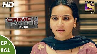 Crime Patrol - क्राइम पेट्रोल सतर्क - Step-Daughter Part 2 - Ep 861 - 8th October, 2017