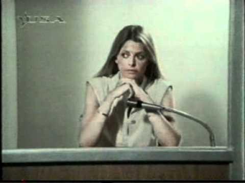 Xxx Mp4 La Mujer Bionica Maten A Oscar 2 15 3gp Sex