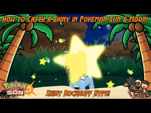 how to catch vullaby in pokemon sun