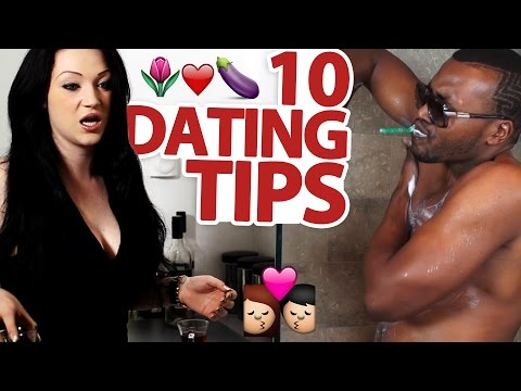 Xxx Mp4 Top 10 Dating Tips From A Pornstar 3gp Sex