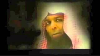 قصة ابن عمر مع راعي الغنم - خالد الراشد ( مؤثر جدا )