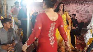 Sania mirza dance