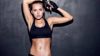 Power EDM Sport Music 3 (60min Electronic Dance Music in the mix)