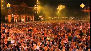 André Rieu Live in Maastricht IV (2010)