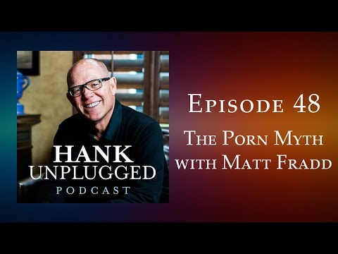 Xxx Mp4 The Porn Myth With Matt Fradd 3gp Sex