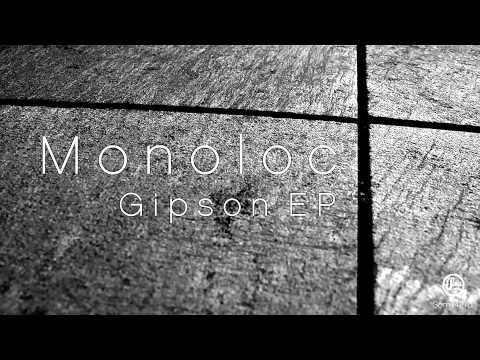 Monoloc - Cupel