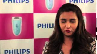 Alia's tips on great looking feet
