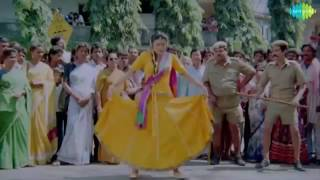 Kolkata nice movi songs
