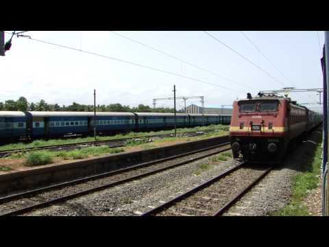 Xxx Mp4 India S Longest Running Daily Train Starts Journey 3gp Sex