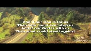 Top 25 Praise Songs 2016 Video