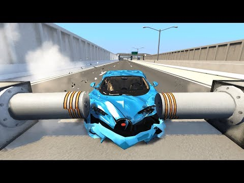 Xxx Mp4 Satisfying Car Crashes Compilation 8 Beamng Drive Car Shredding Experiments 3gp Sex