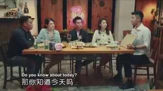 [ENG] We Are In Love (Ruby Lin & Ren Zhong) E10