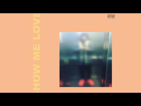 Xxx Mp4 S X Show Me Love Official Audio 3gp Sex