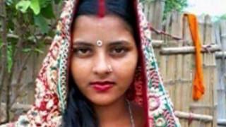 New Bhojpuri Dj Rimixa Video Song 2016 2017