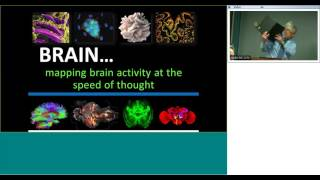 BRAIN Initiative Multi Council Working Group Open Session 20170516 1836 1