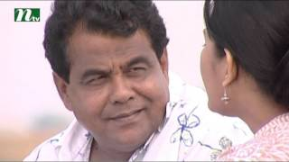 Bangla Natok Houseful l Episode 39 I Mithila, Mosharof Karim, Hasan Masud  l Drama & Telefilm