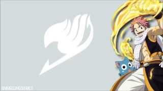 [FULL] Fairy Tail ED 2 -『Tsuioku Merry-Go-Round』- Original/English