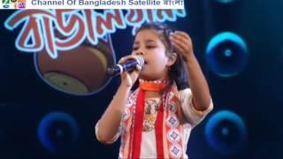 Bangla New Sad Songs 2016 HD   Ami Tomar Pran Pakhi
