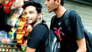 New Bangla funy Video   চুরিবিদ্যা CHURI BIDDA   Prank King Entertainment 1280x720 MP4