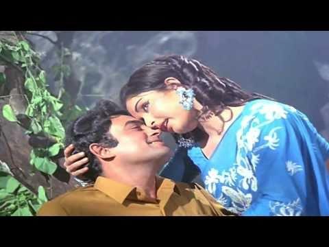 Xxx Mp4 Tere Hoton Ke Do Phool Pyare Pyare Lata Mukesh Paras 1971 HD 3gp Sex