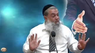 חדש! איך לזכות לעזרה משמים ? HD הרב יגאל כהן מחזק ומרתק ביותר חובה לצפות!!!!!!!!!!!!!!