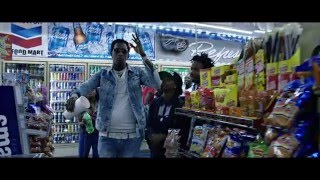 "Young Thug ""King Troup"""