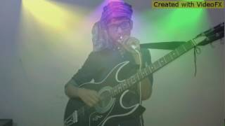 shamim khan modeling song