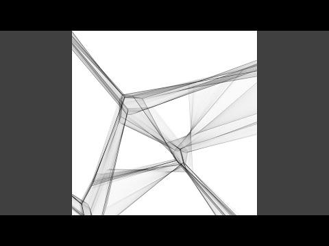 Guedra - A New Pyramid
