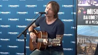 Keith Urban Acoustic John Cougar John Deere John 3 16   The Highway 6 11 15