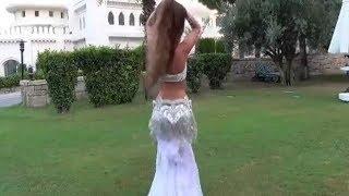 Arabic Dance Drum Solo Darbuka Nude Belly Dance Download Arabic Belly Dance MP4 Videos