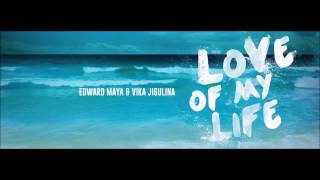 Edward Maya and Vika Jigulina   Love Of My Life  Blu ray