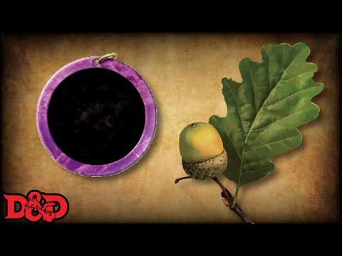 Xxx Mp4 Forgotten Realms Pantheon Shar And Silvanus 3gp Sex