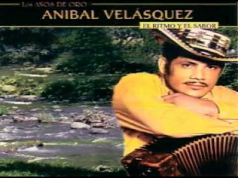 Xxx Mp4 Aníbal Velásquez Remolinos Www Keepvid Com 3gp 3gp Sex