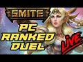 Download Video Download SALTY FREYA REPORTS ME FOR HACKING - YouTube Live Stream From Aug. 16th 3GP MP4 FLV