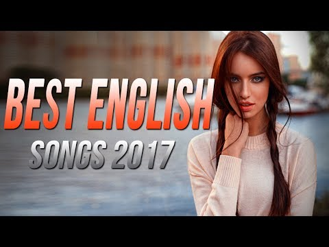 Xxx Mp4 Best English Songs 2017 2018 Hits Best Songs Of All Time Acoustic Mix Song Covers 2017 3gp Sex