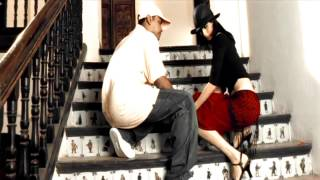 Zion & Lennox - Bandida (Vídeo Oficial) [Clásico Reggaetonero]