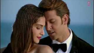 Dheere Dheere HD Full Video Song 2015 Yo Yo Honey Singh Hrithik Roshan  Sona