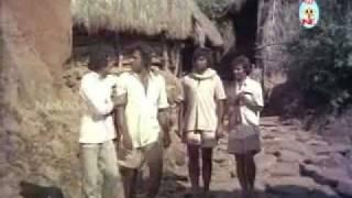 Janma Needida - Paduvarahalli Pandavaru (1978) - Kannada