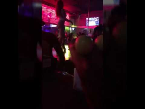 Xxx Mp4 HANDREW AT THE STRIP CLUB TURNT UP SNR PICTURES 3gp Sex