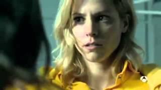 VIS A VIS   Trailer Temporada 1