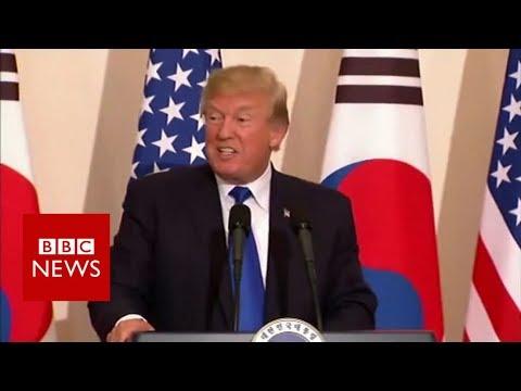 Xxx Mp4 Why Trump Keeps Saying Indo Pacific BBC News 3gp Sex