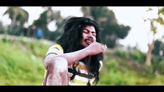 "Heart Touching Bangla Short Film ""Ek Benami Golpo"" I Emotional Short Film"